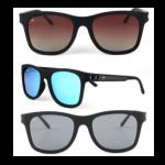 Gafas de sol GH DÚO Modelo Davi