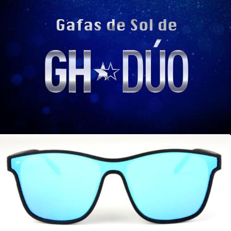 Gafas de GH DUO 1+