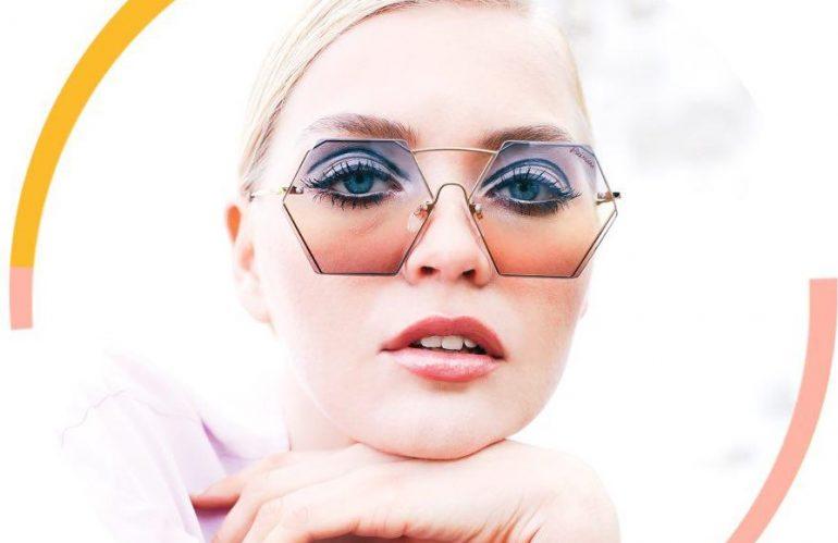 """La """"OTRA"""" moda de sol del verano 2019."""