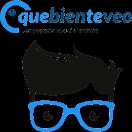 QueBienTeVeo