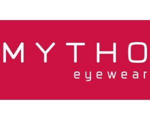 Monturas Mytho